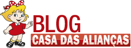 Blog Casa das Alianças