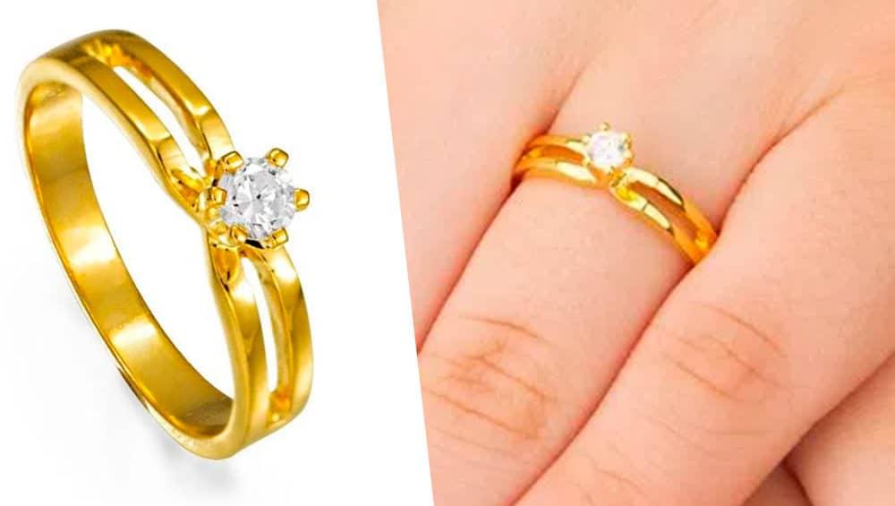 15 dicas sobre como escolher o anel de noivado